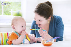 Baby Feeding Tips: What to Feed, How Much, & What to Avoid