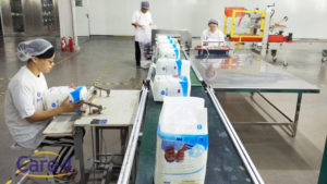 Adult_Diaper_Manufacturer_India_9-300x169